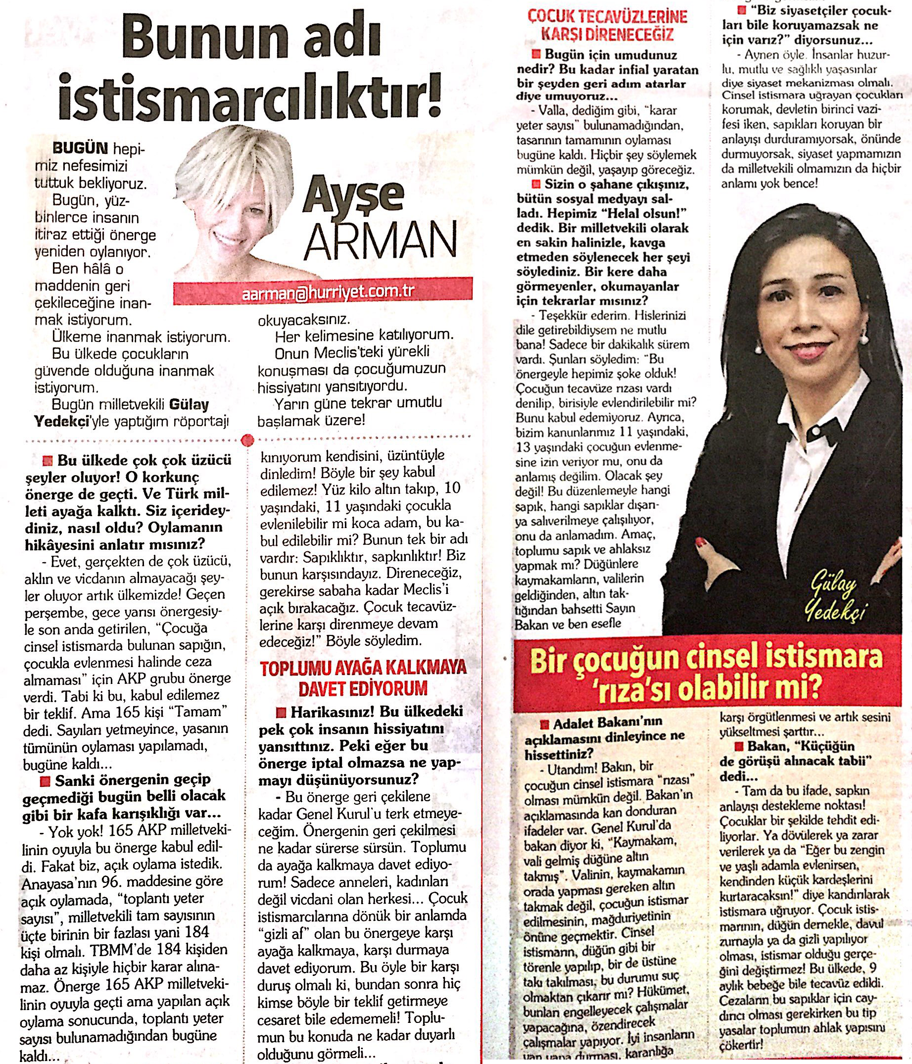 aysearman